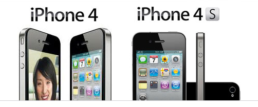 iPhone Repair - iPhone 4 & 4s
