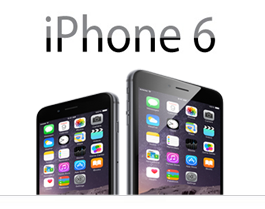 iPhone Repair - iPhone 6 & 6 Plus