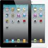iPad_2_small