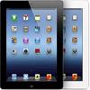 iPad_3_small