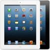 iPad_4_small