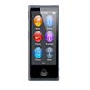 iPod_Nano_7_Small