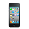 iPod Touch 3 Small
