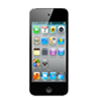 iPod Touch 4 Small