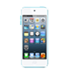 iPod_Touch_5_Small