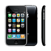 iphone_3GS_small