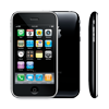 iphone_3G_small
