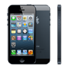 iphone_5_small