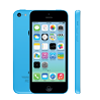iphone_5c_small