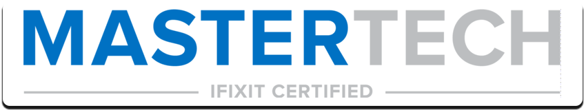 ifixit Matertech Certification