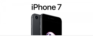 Moncton iPhone 7 Repair