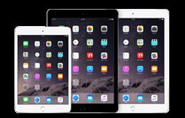 Moncton-iPad-Repair