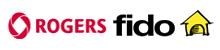Moncton Rogers Fido iPhone Unlocking