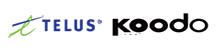 Moncton Telus and Koodo iPhone Unlocking