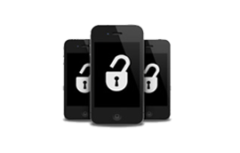 iPhone Unlocking Moncton