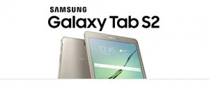 Moncton Samsung Galaxy Tab S2 Repair