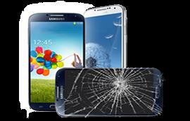 Samsung Phone Repair Moncton