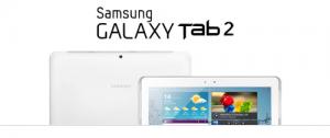 JS-Information-Samsung-Tablet-Repair--Tab2