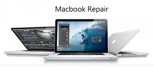 Moncton MacBook Repair & Upgrades