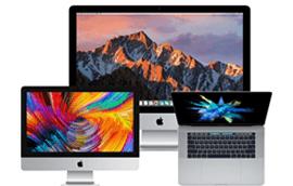 JS-Information-iMac-Macbook-Repair