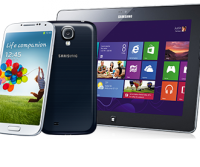 samsung-product-repair-moncton