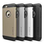 Verus iPhone Cases