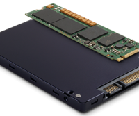 SSD and RAM Upgrades
