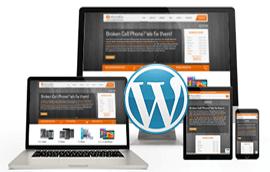 JS-Information-Website-Design-Hosting-Service