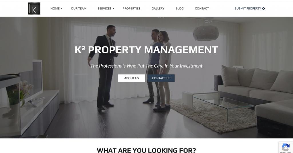 K2PM.ca-Screenshot