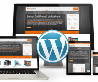 Website-Responsive-Design-Wordpress-2020