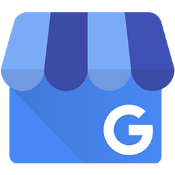 google-my-business-icon