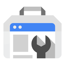 google-search-console-icon