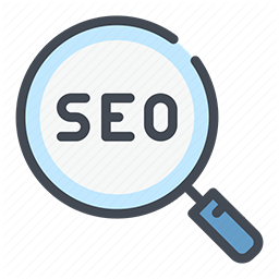 search-engine-optimization-icon