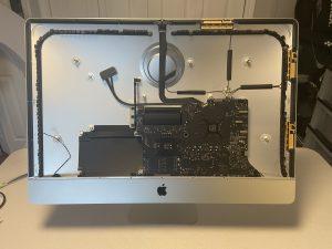 iMac-late-2013-pcie-ssd-2