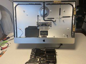 iMac-late-2013-pcie-ssd-3