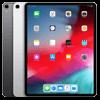 iPad Pro 12.9-inch 3rd Gen