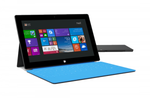 JS-Information-Microsoft-Surface-Repair