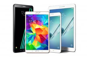 JS-Information-Samsung-Tablets